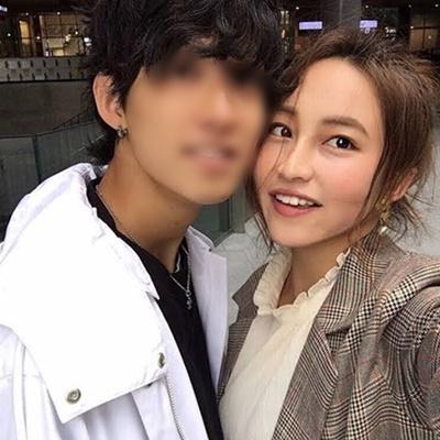 すずの 左近 吉田南歩(ななほ)が彼氏と結婚!身長や整形についても調査してみた|たにたにチャンネル